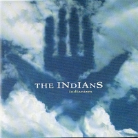 Indianism - INDIANS (the)