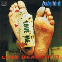 Ugly beautiful - BABYBIRD
