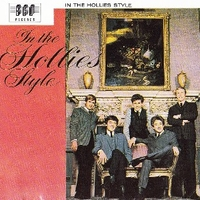 In the Hollies style - HOLLIES