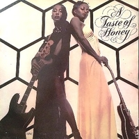 A taste of honey ('78) - A TASTE OF HONEY