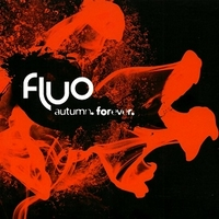 Autumn forever - FLUO