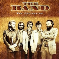 The collection - THE BAND
