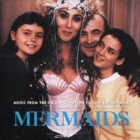 Mermaids (o.s.t.) - CHER \ various