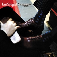 Swagger - IAN SIEGAL