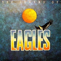 The legend of Eagles - EAGLES