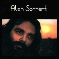 Alan Sorrenti ('74) - ALAN SORRENTI