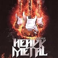 Bang your head!!! Monsters of heavy metal vol.2 - VARIOUS