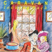 Looking back - CARAVAN