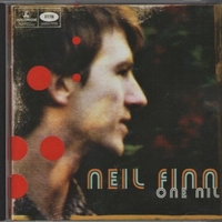 One Nil - NEIL FINN