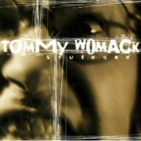 Stubborn - TOMMY WOMACK