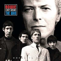 I can't explain - DAVID BOWIE \ The WHO