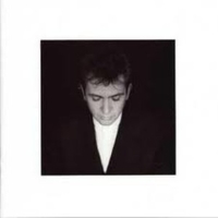 Shaking the tree: Sixteen golden greats - PETER GABRIEL