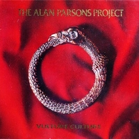Vulture culture (expanded edition) - ALAN PARSONS PROJECT