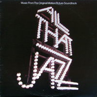 All that jazz (o.s.t.) - VARIOUS