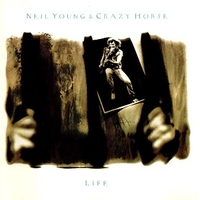 Life - NEIL YOUNG