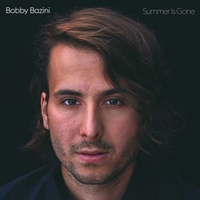 Summer is gone - BOBBY BAZINI