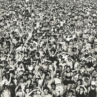 Listen without prejudice vol.1 - GEORGE MICHAEL