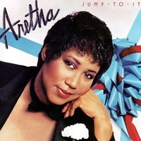 Jump to it - ARETHA FRANKLIN