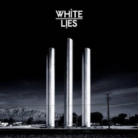 To lose my life... - WHITE LIES