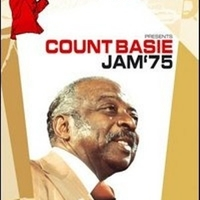 Count Basie jam '75 - COUNT BASIE