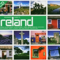 Beginner's guide to Ireland - VARIOUS