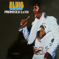 Promised land - ELVIS PRESLEY