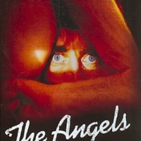 This is it folks...over the top-Live at La Trobe University, Melbourne 1979 - ANGELS (Angels from angel city)