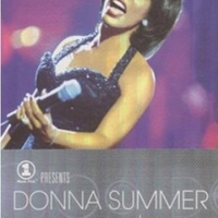 Live & more encore! - DONNA SUMMER