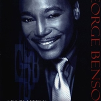 Absolutely live - GEORGE BENSON