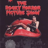 The Rocky horror picture show (film) - VARIOUS