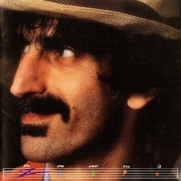 You are what you is - FRANK ZAPPA