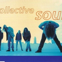 Shine (4 tracks) - COLLECTIVE SOUL