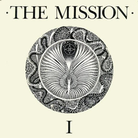 Mission I (Serpent kiss \ Naked and savage \ Wake (RSV)) - MISSION