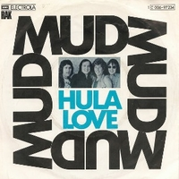 Hula love \ Medley: Dyna-mite, The cat crept in, Tiger feet - MUD