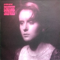 Protest songs - PREFAB SPROUT