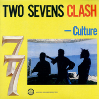 Two seven clash - CULTURE