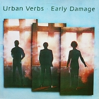 Early damage - URBAN VERBS