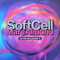 Say hello wave goodbye'91 - SOFT CELL
