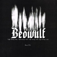 Slice of life - BEOWULF