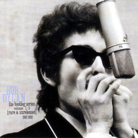 The bootleg series volumes 1-3/Rare & unreleased 1961-1991 - BOB DYLAN