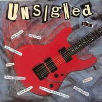 Epic presents Unsigned vol.2 - VARIOUS