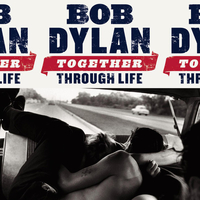 Together through life - BOB DYLAN
