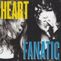 Fanatic - HEART