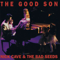 The good son - NICK CAVE
