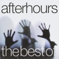 The best of - AFTERHOURS