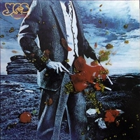 Tormato (expanded edition) - YES