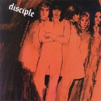 Come and see us as we are - DISCIPLE