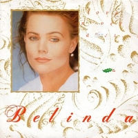 Love never dies \  Heaven is a place on earth - BELINDA CARLISLE