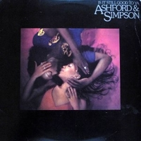 Is it still good to ya - ASHFORD & SIMPSON