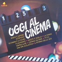 Oggi al cinema - VARIOUS